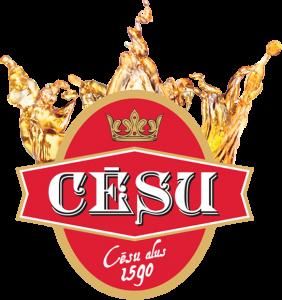 Cesu-alus-logo - Copy