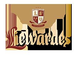 Lielvardes-logo2 - Copy - Copy