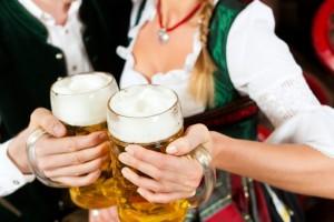 beer_1359557864904