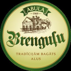 brengulu_logo_ziime_uz-caurspidiga_fona-01 - Copy