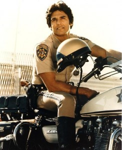ponch-chips