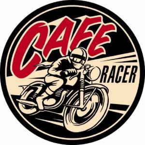 Cafe_Racer_logo