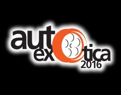 Exotica2016