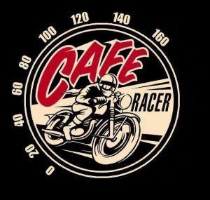 logo_caferacer_velocimetro