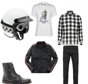 outfit_large_51698dd0-00a9-4b81-bbc9-76e9268d2ca2