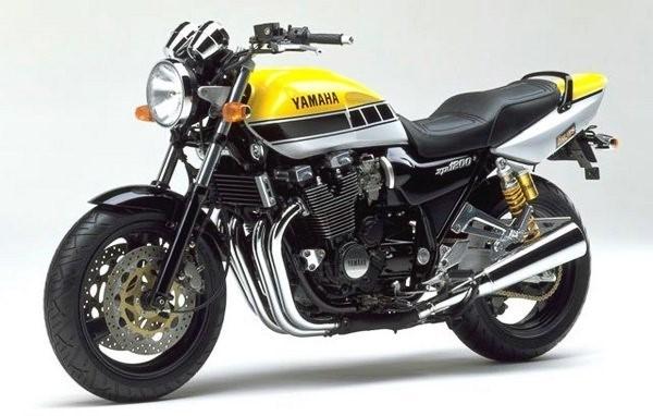 1995-1999_yamaha-xjr1200