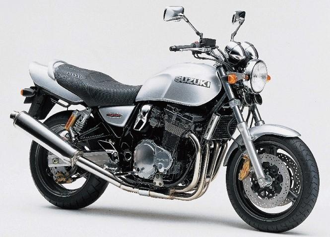 SuzukiGSX1200 - Copy