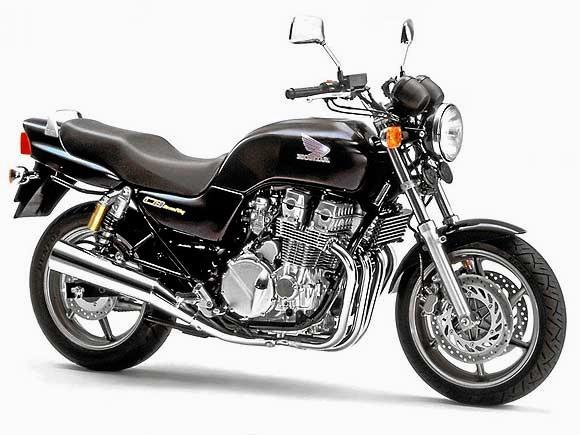 honda-cb-750-seven-fifty-8