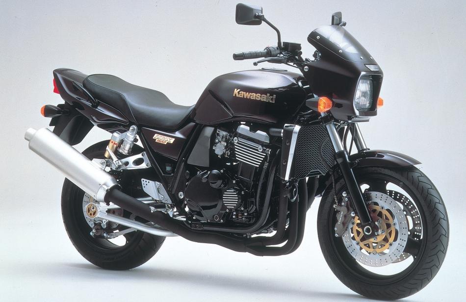 zrx1100_199612