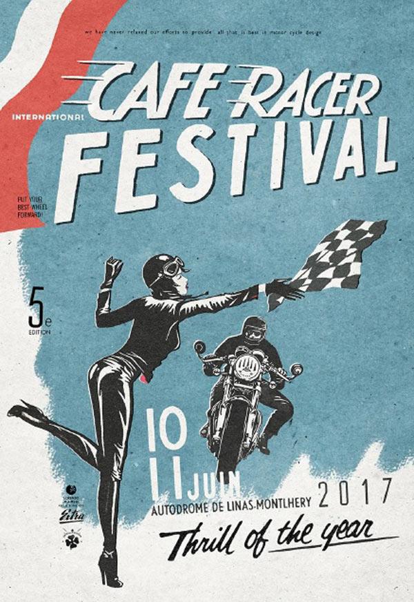 CAFE-RACER-FESTIVAL2017